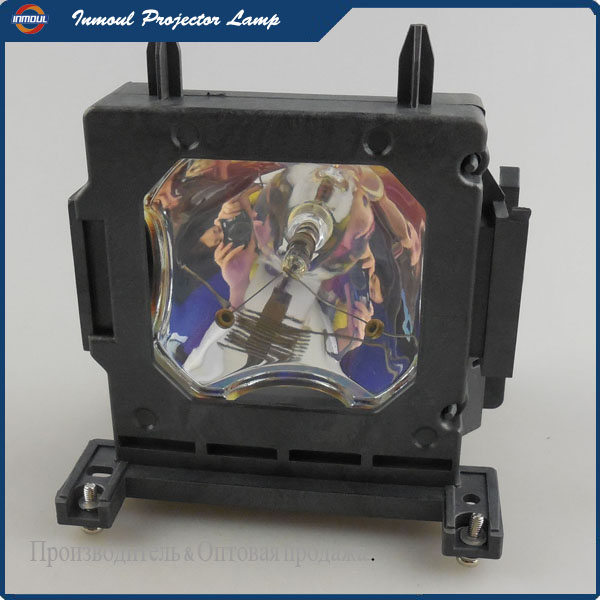 Original Projector lamp LMP-H201 for SONY VPL-HW10 / VPL-VW70 / VPL-VW90ES / VPL-VW85 / VPL-VW80 / VPL-HW20 / VPL-GH10, VPL-HW15 cheap projector lcd set prism for sony vpl ex272 projectors