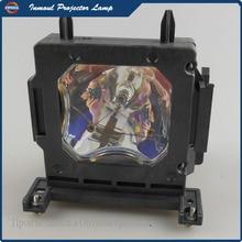 Original Projector lamp LMP-H201 for SONY VPL-HW10 / VPL-VW70 / VPL-VW90ES / VPL-VW85 / VPL-VW80 / VPL-HW20 / VPL-GH10, VPL-HW15