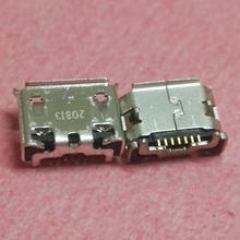 Buy m250s for samsung and get free shipping on AliExpress com