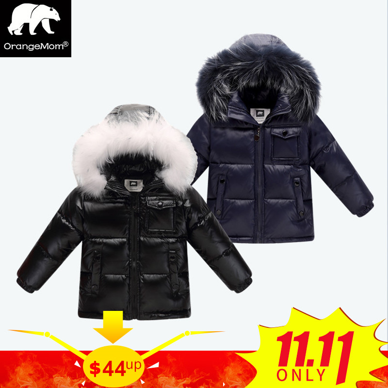 6df3b606d459 Online shopping for Baby Clothing with free worldwide shipping