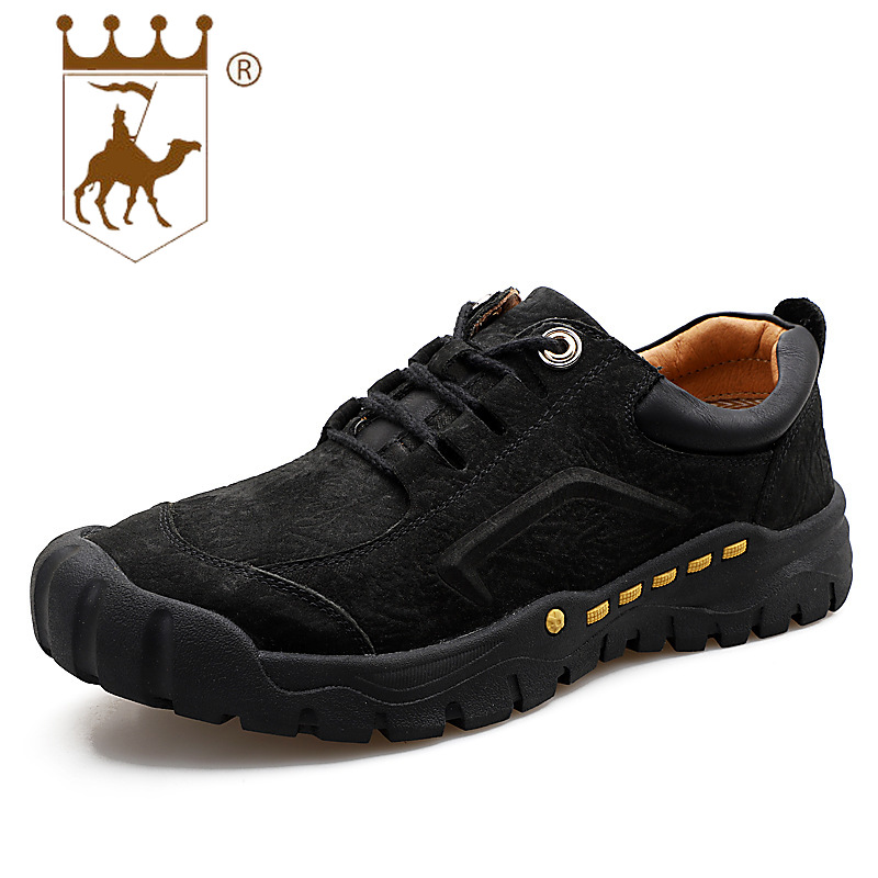 BACKCAMEL Klassieke Comfortabele Mannen Casual Schoenen Mannen Schoenen Kwaliteit  Lederen Mannen Flats Hot Koop SchoenenBACKCAMEL Klassieke Comfortabele Mannen Casual Schoenen Mannen Schoenen Kwaliteit  Lederen Mannen Flats Hot Koop Schoenen