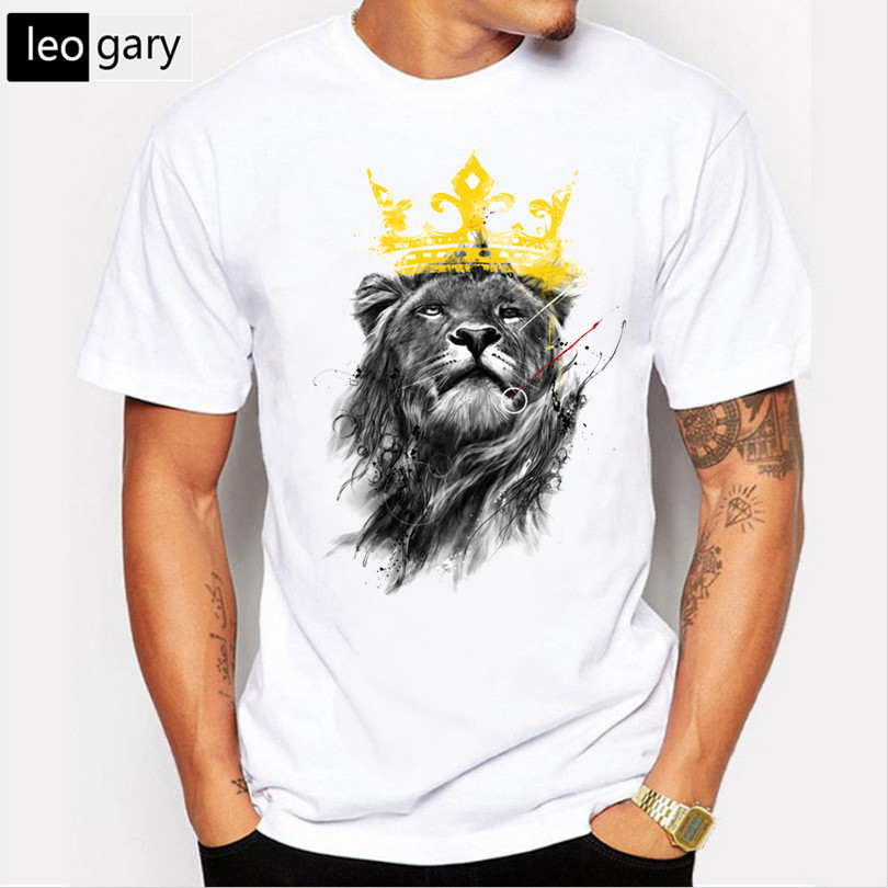 Cool Cotton Shirts Promotion-Shop for Promotional Cool Cotton ...