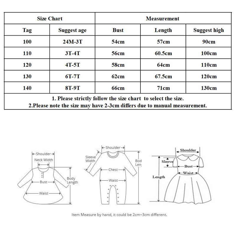 B&N Hot Sale Summer Cute Girl dresses Cat Print Fashion Baby Girl Dress Grey Pink Cotton Children Clothing17