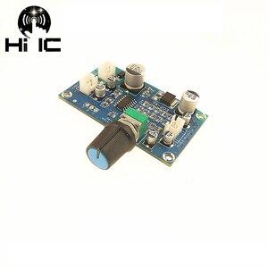 Image 1 - شحن مجاني ميكروفون تردد pt2399 صدى لوحة مجلس وحدة وظيفة تردد لا المضخم preamp الأحادي