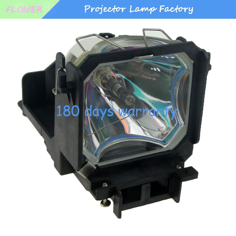 XIM Factory Directly Sell Projector Lamp Bulb module LMP-P260 For SONY VPL-PX35 VPL-PX40 VPL-PX41 projector new lmp f331 replacement projector bare lamp for sony vpl fh31 vpl fh35 vpl fh36 vpl fx37 vpl f500h projector