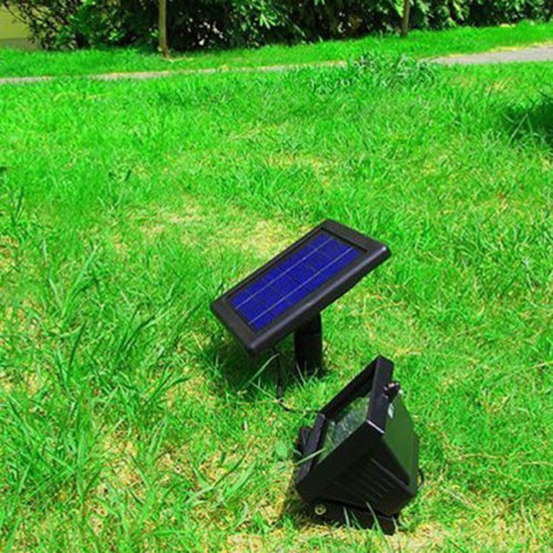Solar Light Kits Outdoor Solar panel lighting kit solar home system 45 led outdoor wireless solar panel lighting kit solar home system 45 led outdoor wireless solar energy powered dark sensor light ponds lamp fixtures in solar lamps from lights workwithnaturefo