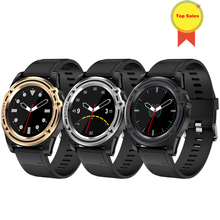 Smart Watch Relogio Phone Call watch GSM Sim 1.22