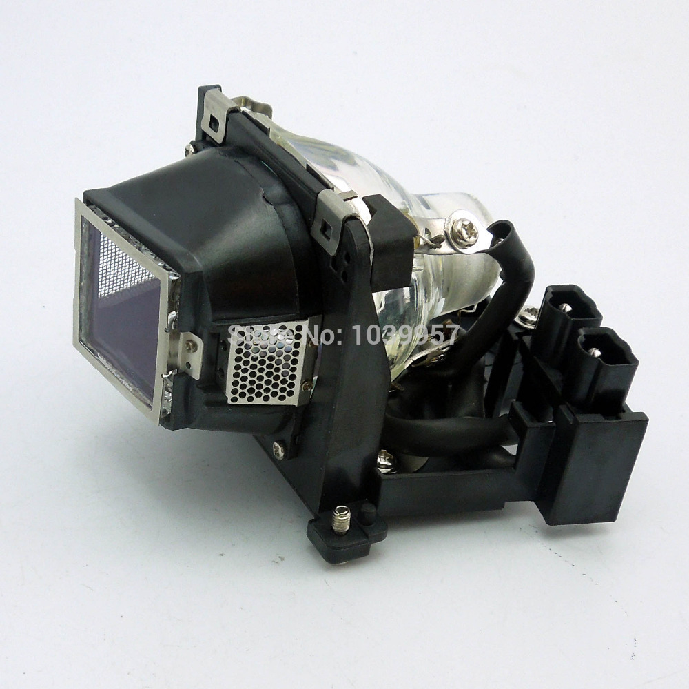 Replacement Projector Lamp 310-6472 for DELL 1100MP rosenberg 6472