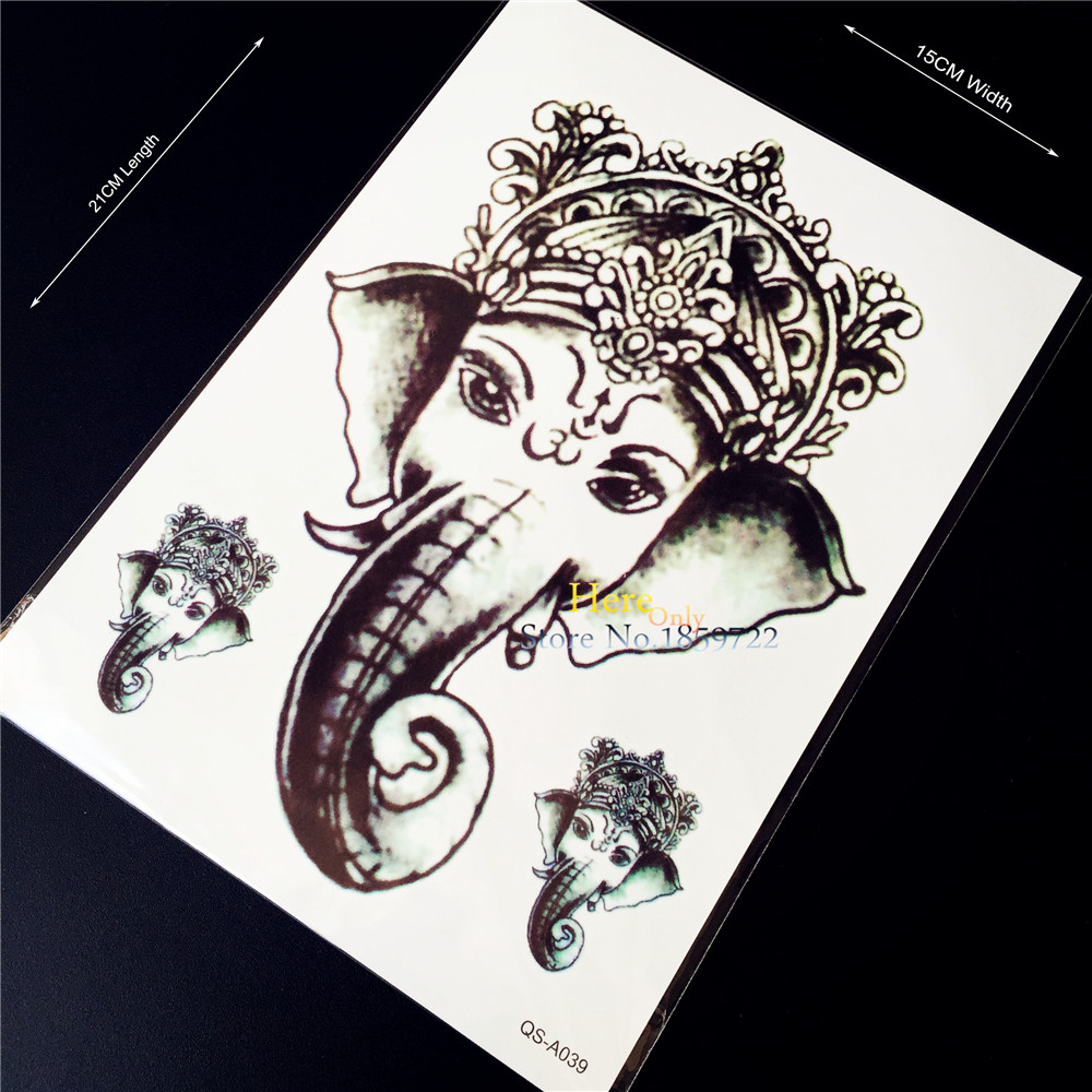 cfce7920d Buy queen tattoo sleeve and get free shipping on AliExpress.com