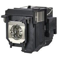 Оригинальная прожекторная лампа Epson ELPLP91, BrightLink 685Wi, BrightLink 695Wi, EB 680e, EB 685W, EB 685Wi, EB 695Wi