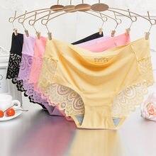 ee1f1c9a466b Online Obtener barato Panty Japón -Aliexpress.com | Grupo Alibaba