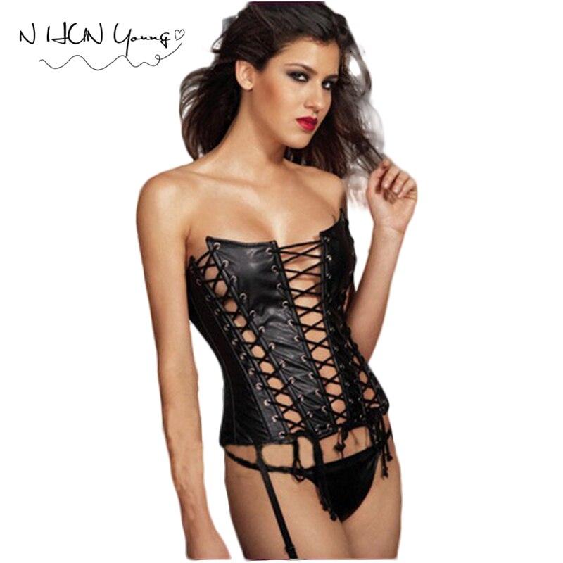 plus size sexy corsets