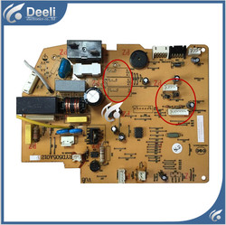 Original for air conditioning Computer board RYD505A012 circuit board