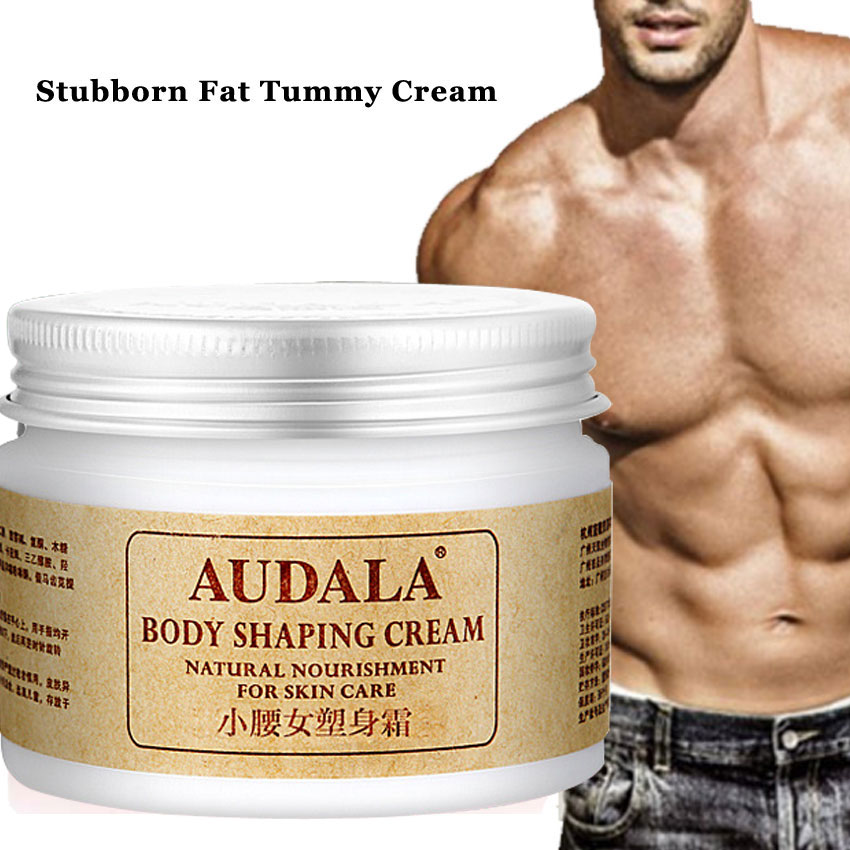 body lotion slimming cream for Whole Body Men Women Fast Slim Specialized In Stubborn Fat Tummy Fast Lose Weight Cream Product
