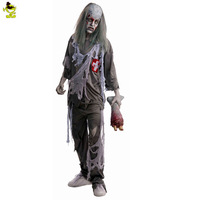 Man-s-Halloween-Zombie-Costume-Cosplay-Adult-Man-Horror-Death-Vampire-Halloween-Cosplay-Outfit-.jpg_200x200