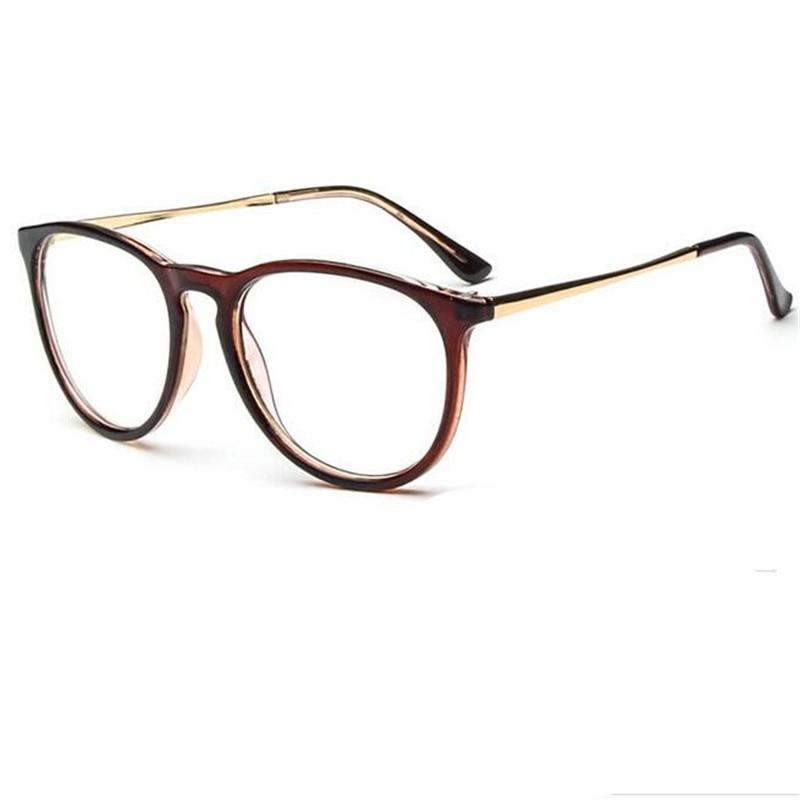 Kesmall verano clásico gafas mujeres hombres retro acetato Gafas ...