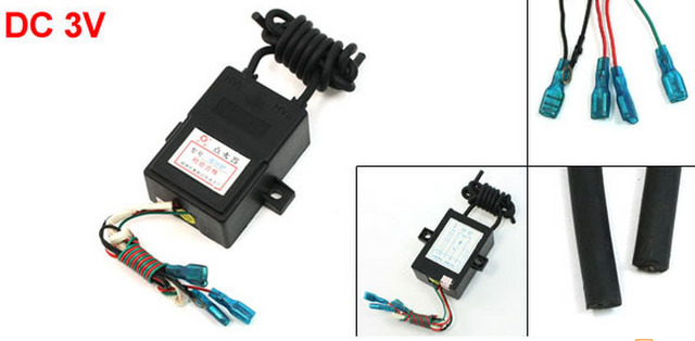 3 Color 7 Wire Flue Type IC Control Pulse Igniter for Gas Stove Water Heater 2pcs_640x640 rm7895a1014 wiring diagram rm7895a1014 wiring diagram \u2022 indy500 co honeywell rm7895a1014 wiring diagram at bayanpartner.co