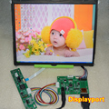 LP097QX1 LTN097QL01 2048*1536 IPAD3/4 retina экран водитель борту комплект