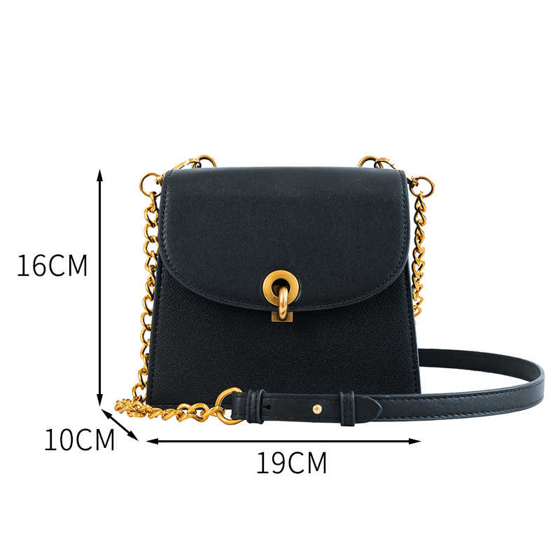 excelsior pu leather women