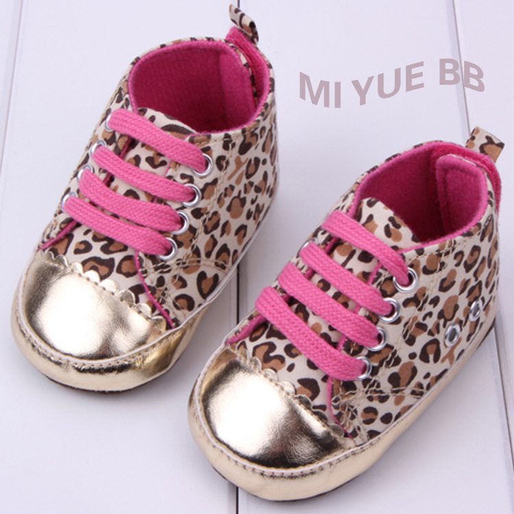 Compare Prices on Good Baby Shoes- Online Shopping/Buy Low Price ...