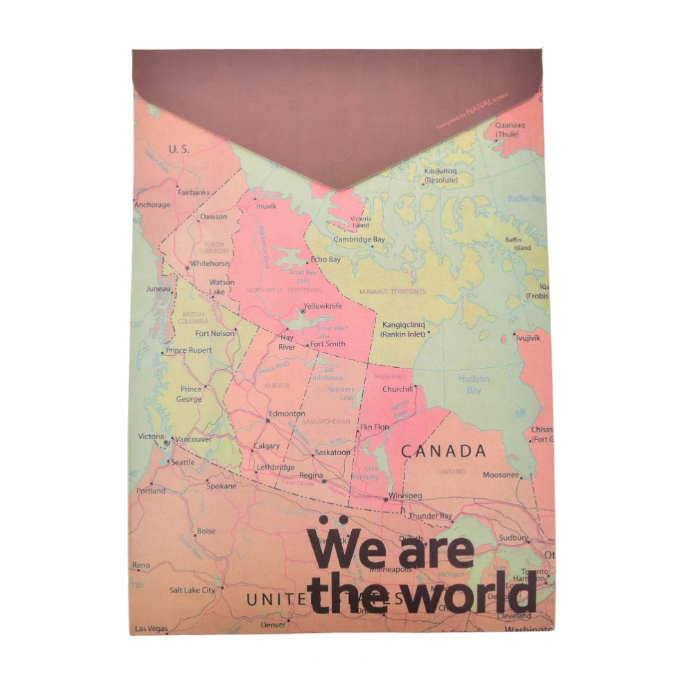 Download epub pdf online libs map file folder map file folder the world widest choice of designer wallpapers and fabrics delivered direct to your door free samples by post to try before you download gumiabroncs Images