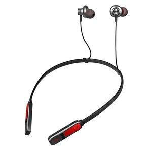 Image 5 - Y7 Earpiece Wireless Headphones Bluetooth Earphone Wireless Bluetooth Handsfree/earbuds Wireless Headphones For Iphone