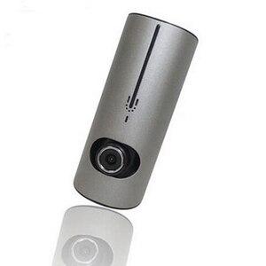 Image 2 - Podofo Dual Lens Auto DVR X3000 R300 Dash Fotocamera con GPS G Sensore Videocamera 140 Gradi Grandangolare 2.7 pollice Cam Video Recorder