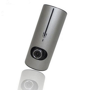 Image 2 - Podofoデュアルレンズ車dvr x3000 r300ダッシュカメラでgps gセンサービデオカメラ140度広角2.7インチカムビデオレコーダー