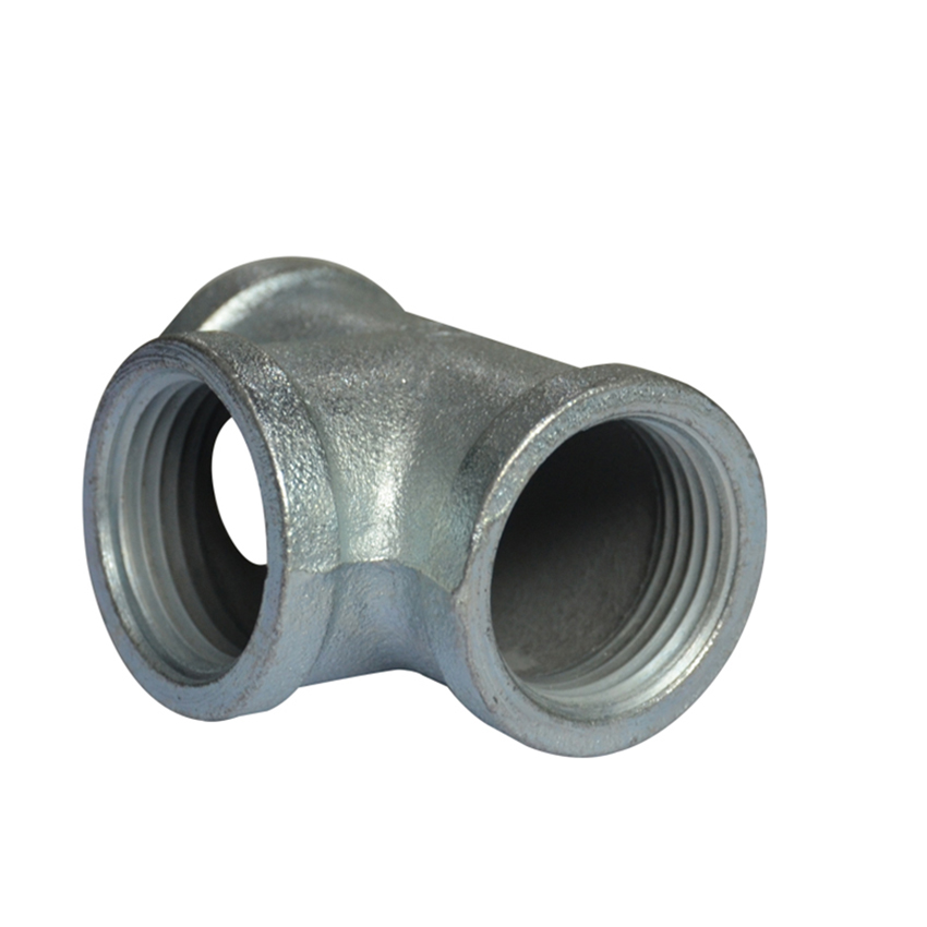 Aluminum 4 4 ID Campbell Fittings D-AL-400 Cam and Groove 4 ID 4