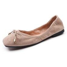 56a169c798 Novos Sapatos de Barco de Verão Grávidas Mulheres Sapatos Boca Rasa de Fundo  Plano Sapatos Único