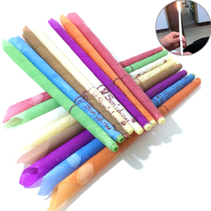 10Pcs/set Ear Candles Healthy Care Ear T