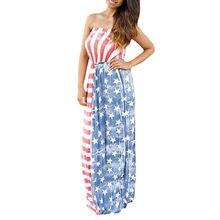 b3c4adc51fa7d Independance Summer Dresses Promotion-Shop for Promotional ...