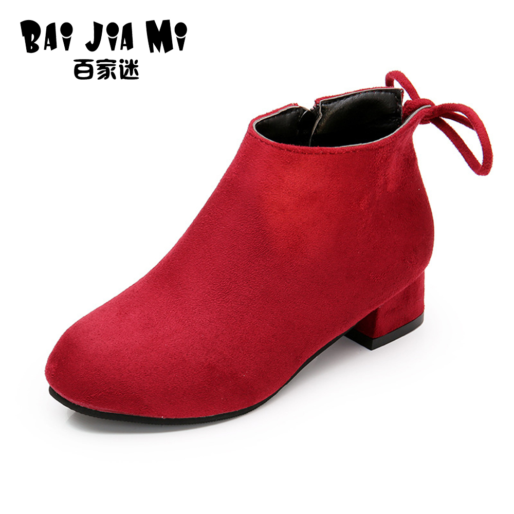 Online Get Cheap Snow Boots for Girl -Aliexpress.com | Alibaba Group