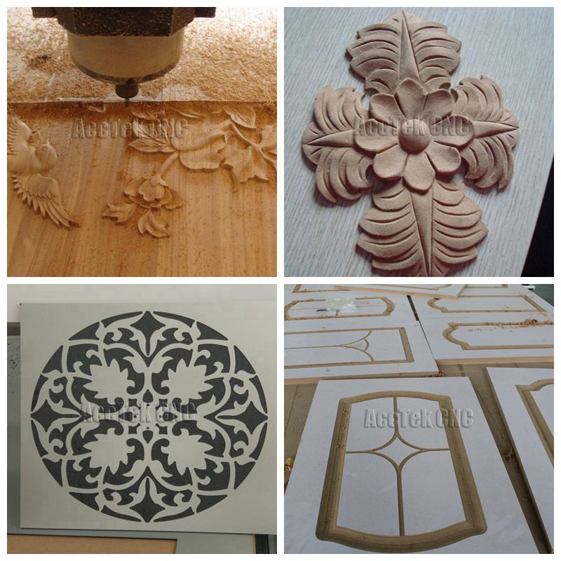 3 axis wood cnc router 6090 9012 1212 3kw water cooling spindle wood carving machines3 axis wood cnc router 6090 9012 1212 3kw water cooling spindle wood carving machines