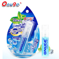 Onuge Mint Mouth Clean Oral Spray Brand Bad Breath Treatment Of Oral Ulcer Halitosis Treatment Breath Freshener Long-Lasting