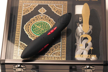 2 year warranty 8GB Islamic quranPen Quran read Digital Quran pen Bword by word function English, French,Spanish Urdun,Malay etc