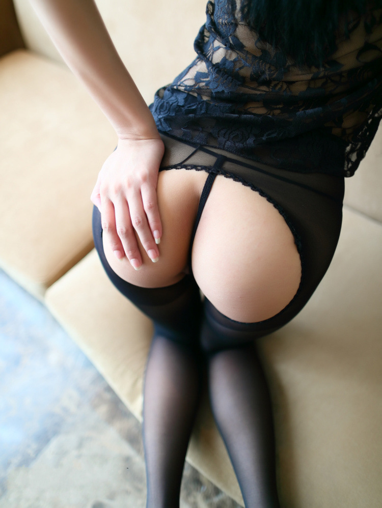 This Pantyhose Sex 92