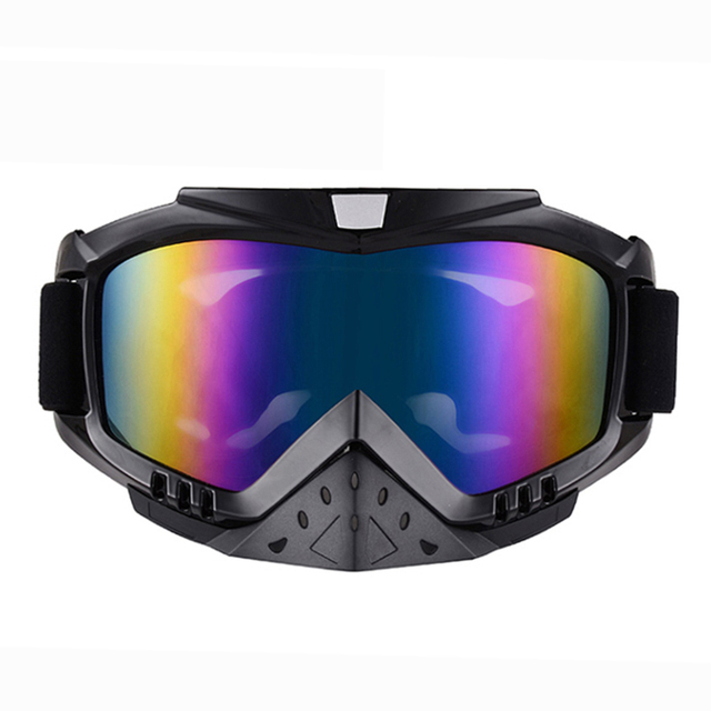 Tifosi Intense Single Lens Unisex Sunglasses in Smoke - E-Flow Cycles