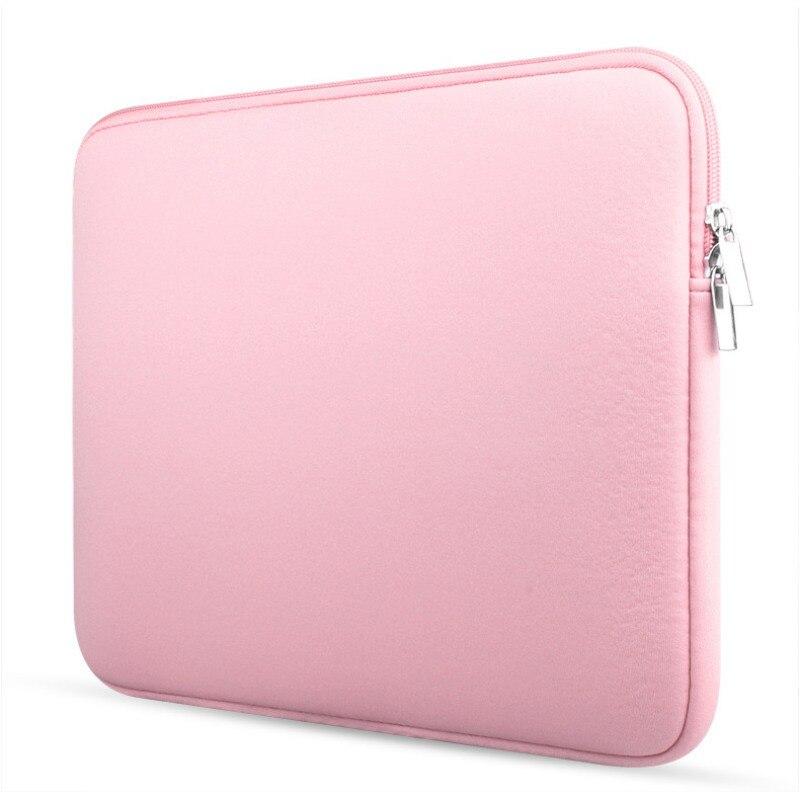 Sülearvuti sülearvuti ümbris Macbook sülearvutile AIR PRO Retina - Sülearvutite tarvikud - Foto 2