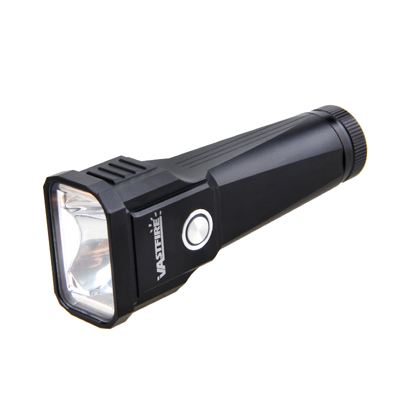 USB Rechargeable Front Handlebar Cycling Lamp T6 Bicycle MTB Riding Light 3 Switch Modes Bike Light Bike Accessories in Bicycle Light from Sports Entertainment
