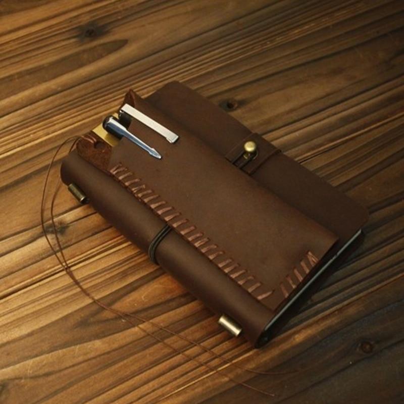 Cadernos onlvan cadernos feitos À mão Sku : Bojsb61a110