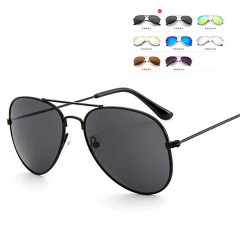 82752c2872 ... UCOOL 2018 Retro Round Frame Glasses For Children Arrow Kids Sunglasses  New Fashion Korean Sunglasses ...