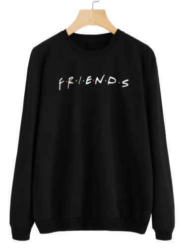 Detail Feedback Questions About Best Friends Hoodies Matching