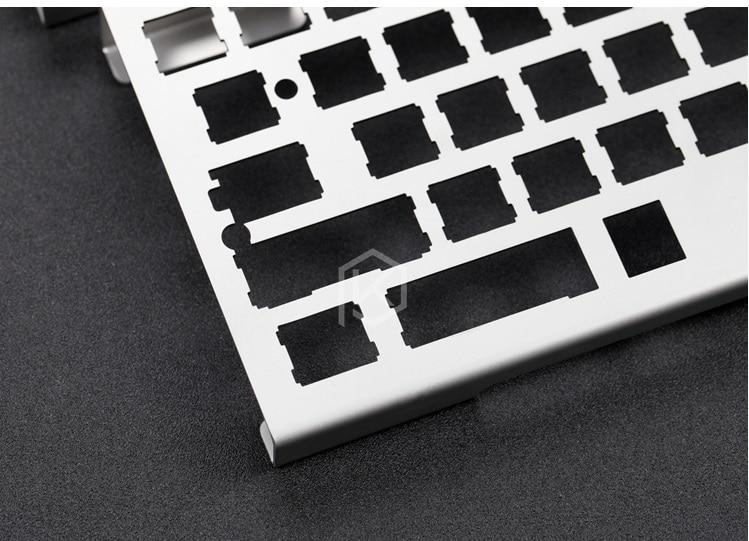 High Quality keyboard keyboard