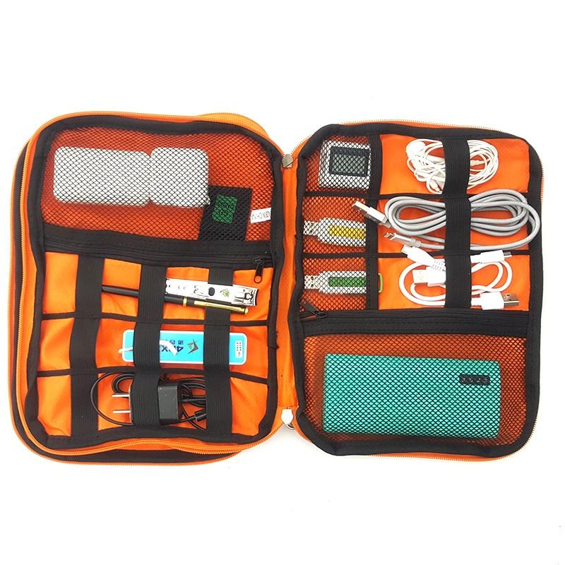 bag Stop118 storage gadget