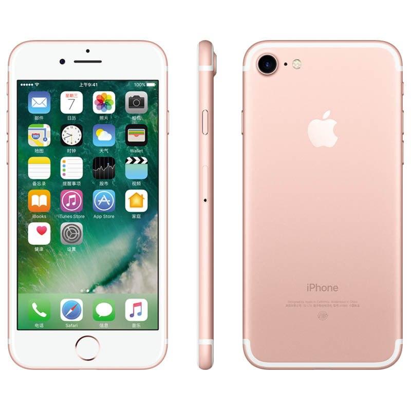 Apple thoại giỏi GB/32