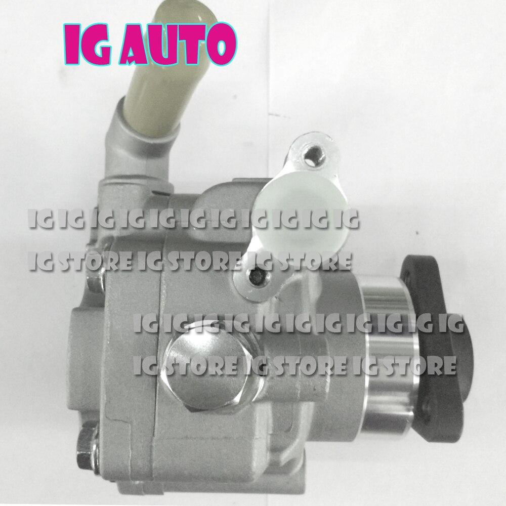 Power Steering Pump For VW Transporter V Bus 7E0422154 7E0422154E 851529631 7E0422154 7E0422154D 7E0422154F 7E0422154ES