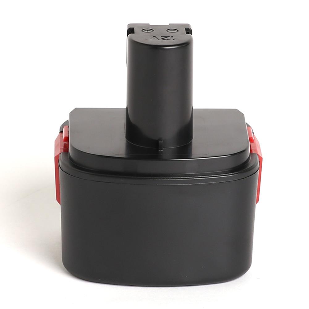 battery GRG 12A 3000mAh 1201,1242,1244,218-787,LNI-1244,LNI-1242,LNI-1201,BATTERY 1201,2V GREASE GUN