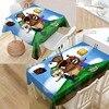 tablecloth-17