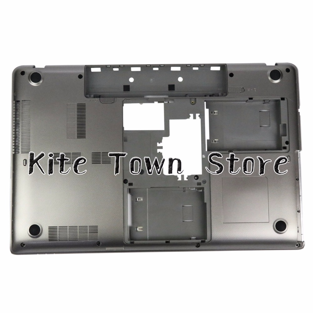 New Lower Bottom Case Cover For Toshiba Satellite P870 P875 V000280310New Lower Bottom Case Cover For Toshiba Satellite P870 P875 V000280310